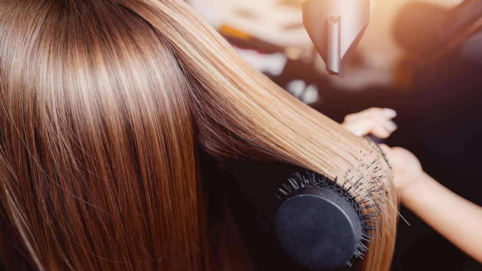 Brothers Hair Design Shreveport La Cuts Color Brazilian Blowout